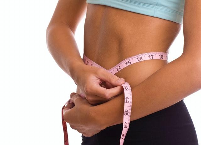 You are currently viewing האם ירידה במשקל תתקן את בריחת השתן?