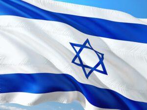 Read more about the article הבחירות בישראל מתרחשות כאשר המחוקקים מגבים את הצעת החוק לפיזור הפרלמנט