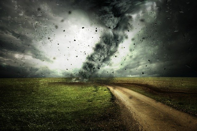You are currently viewing איך שפים נותנים בחזרה לקורבנות של סופות הוריקן