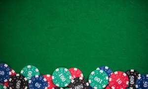 Read more about the article 10 הטיפים המובילים לשחקנים שרוצים לזכות בפוקר